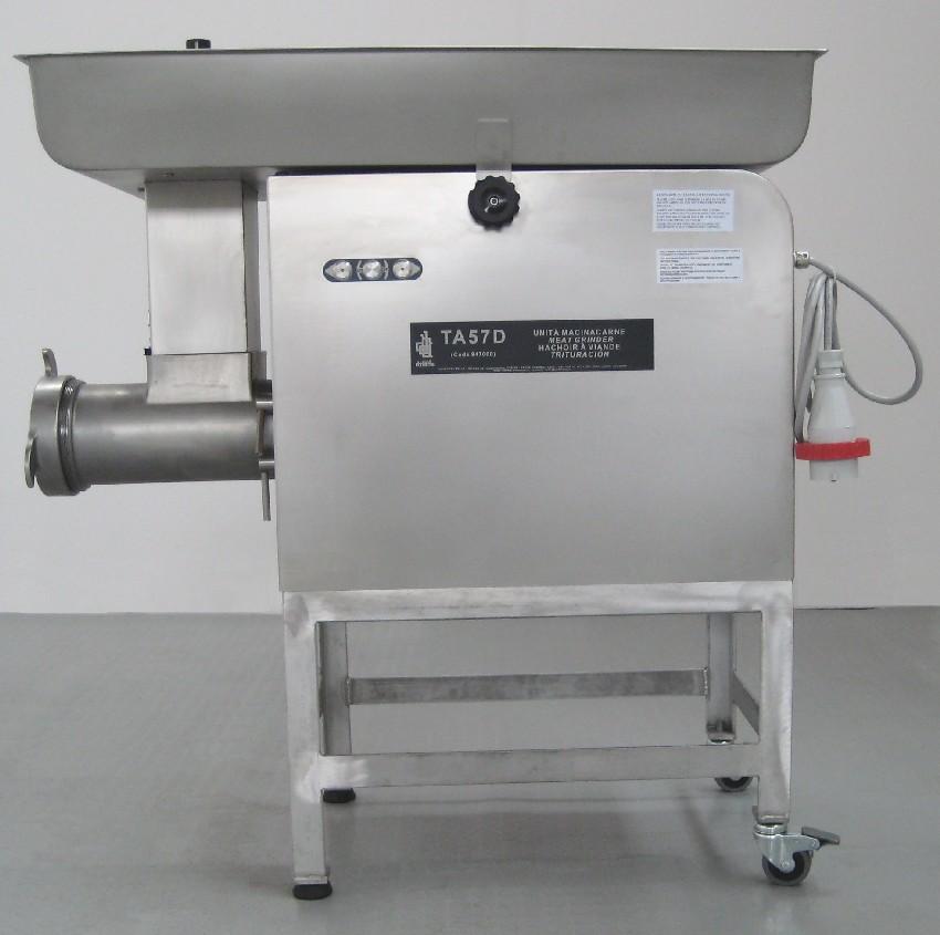 Maquina de Moer Carne